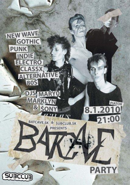 batcave_party_-_leden_2010