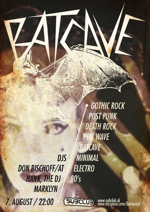 batcave_party_-_srpen_2010