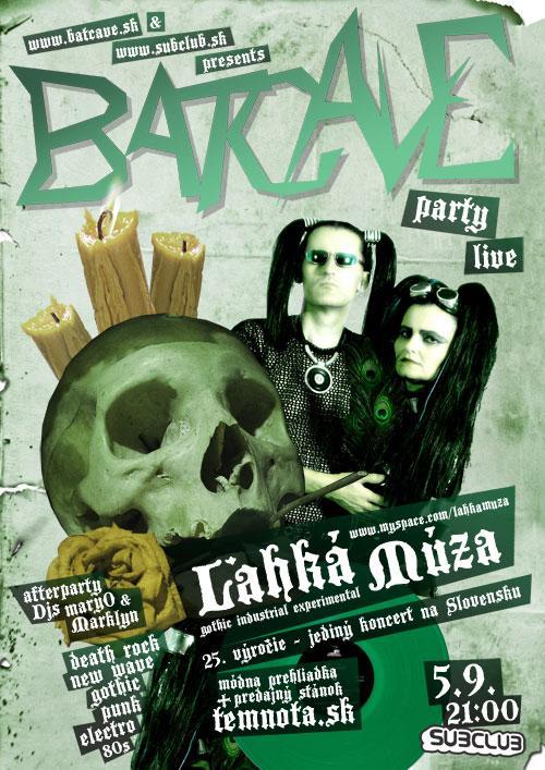batcave_party_-_z_2009