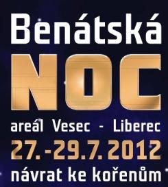 bentsk_noc_2012