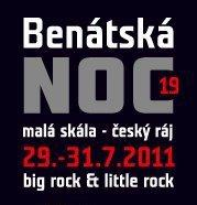 bentsk_noc_logo
