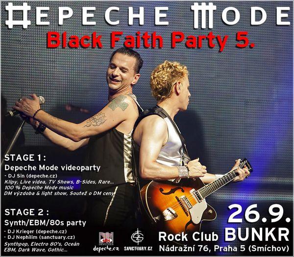 black_faith_party_5