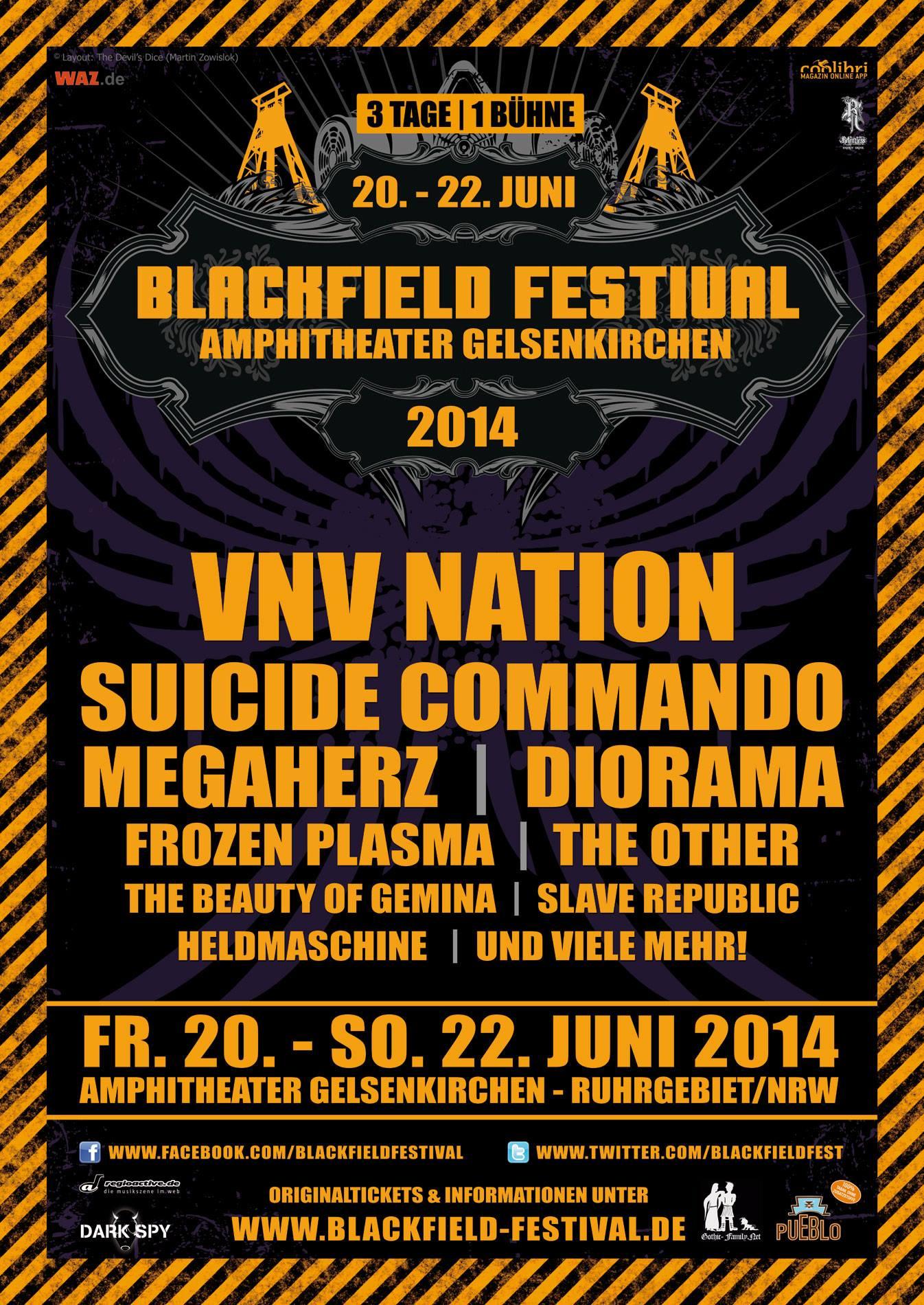 blackfield-festival-2014