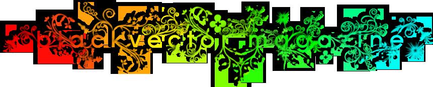 blackvector_logo