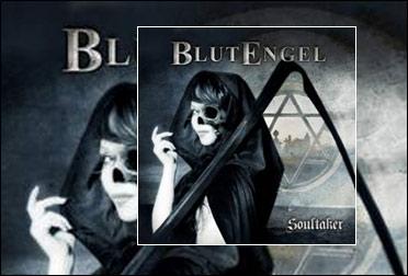 blutengel_-_soultaker