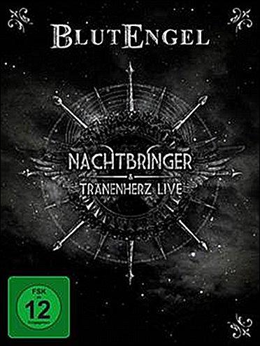 blutengel_trnenherz_live