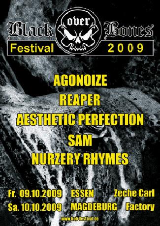 bob_festival