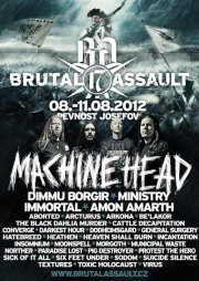brutal_assault_2012