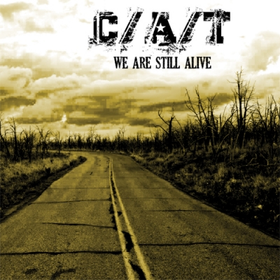 cat_-_we_are_still_alive_cd