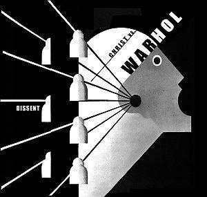 christ_vs.warhol_-_dissent