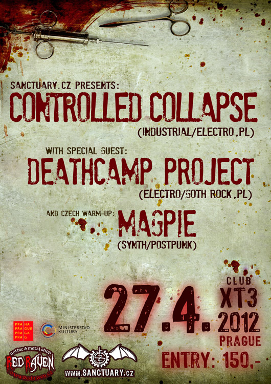 collapse_poster_web