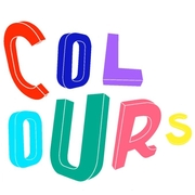 colours_of_ostrava
