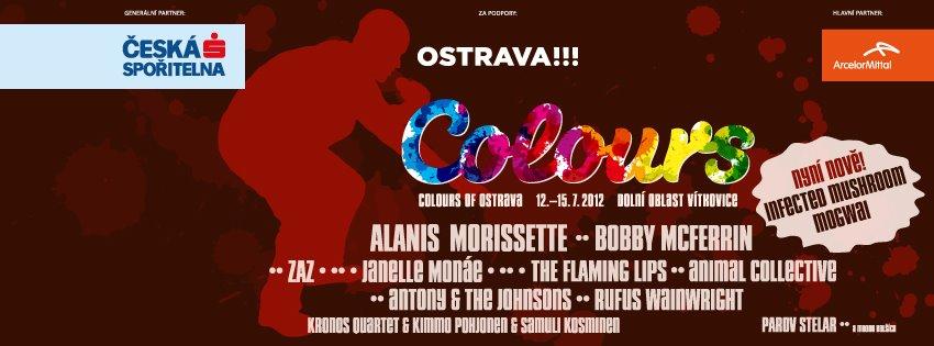 colours_of_ostrava_2012