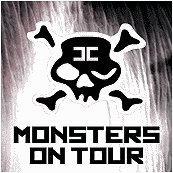 combichrist_-_monsters_on_tour