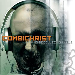 combichrist_-_noise_collection_vol1