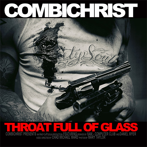 combichrist_-_throat