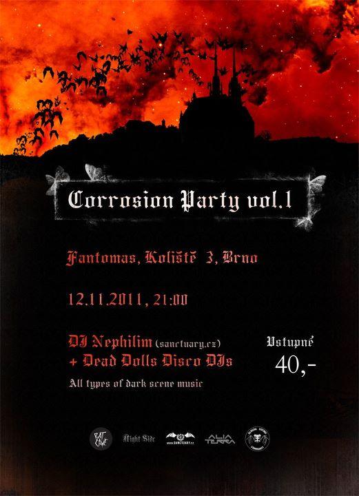 corrosion_party_vol1