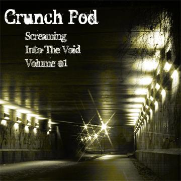 crunch_pod_sampler_vol1