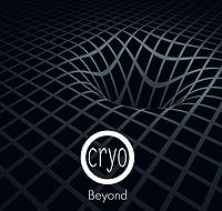 cryo_beyond