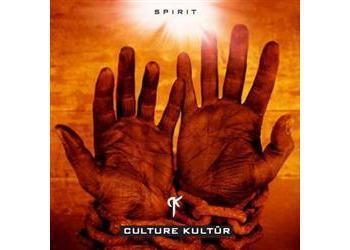 culture_kultr