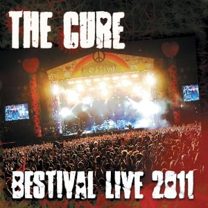 cure_-_bestival_live_2011