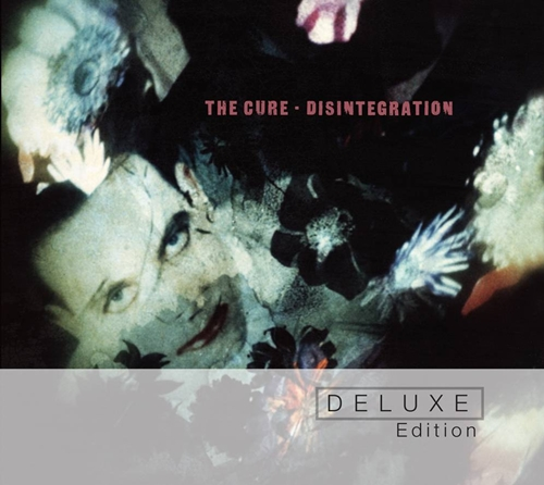 cure_-_disintegration_deluxe_edition