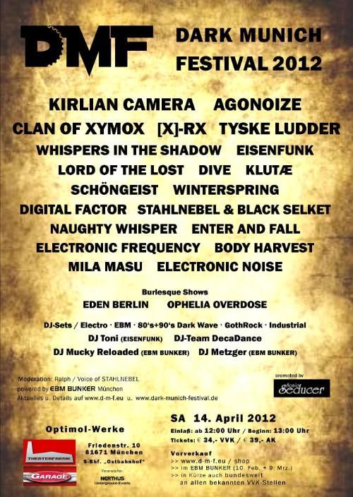 dark_munich_festival_2012