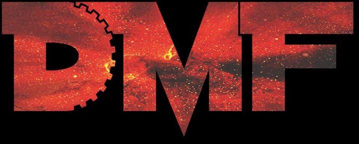 dark_munich_festival_logo