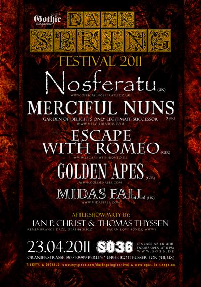 dark_spring_festival_2011