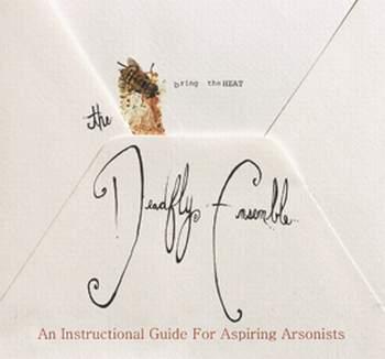 deadfly_ensemble__-_instructional_guide