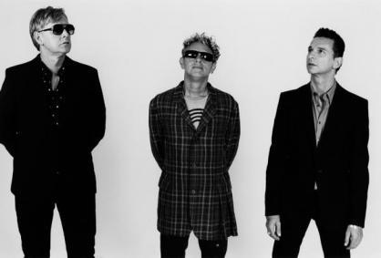 depeche_mode_-_2008