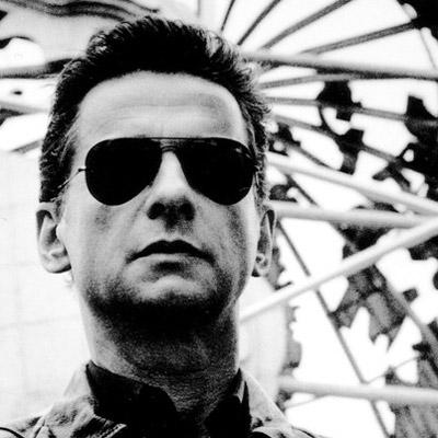 depeche_mode_-_dave_gahan