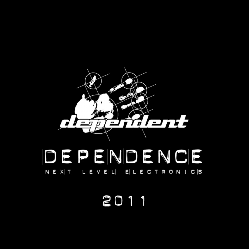 dependence_2011