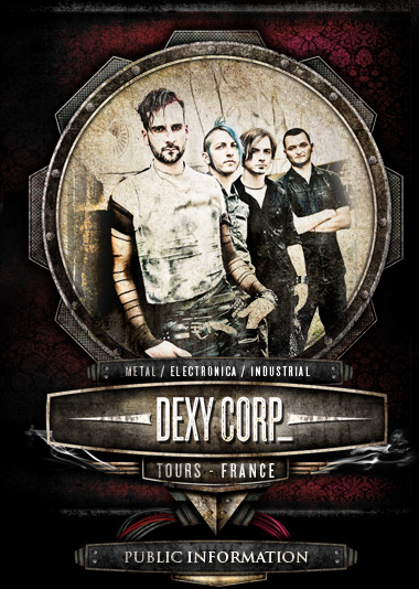 dexy_corp_band_03