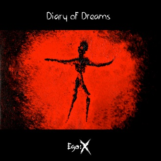 diary_of_dreams_-_ego_x_cover