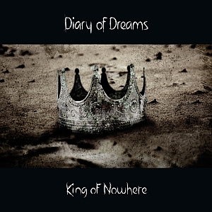 diary_of_dreams_king_of_nowhere