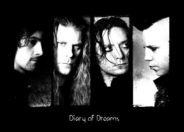 diaryofdreams2009