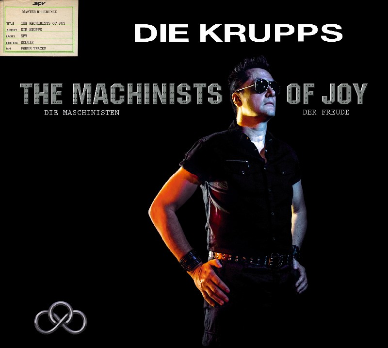 die_krupps_-_the_machinists_of_joy