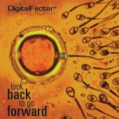 digital_factor_-_cover