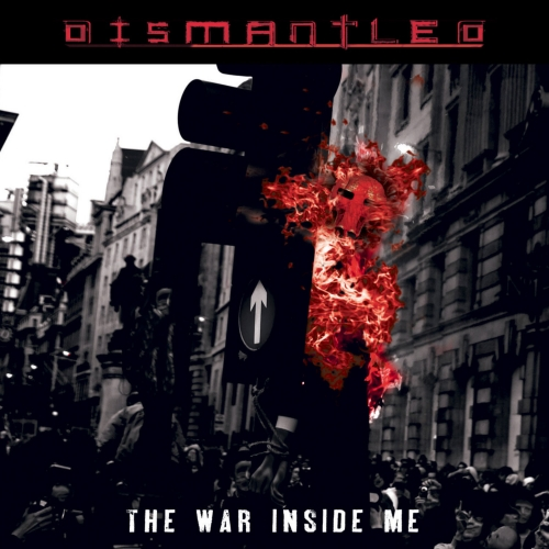dismantled_-_the_war_inside_me
