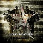 dope_stars_inc_-_21st_century_slave