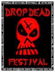 drop_dead_festival