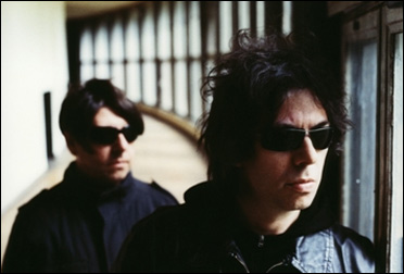 echo_and_the_bunnymen