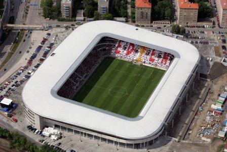 eden-slavie-stadion