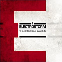 electrostorm