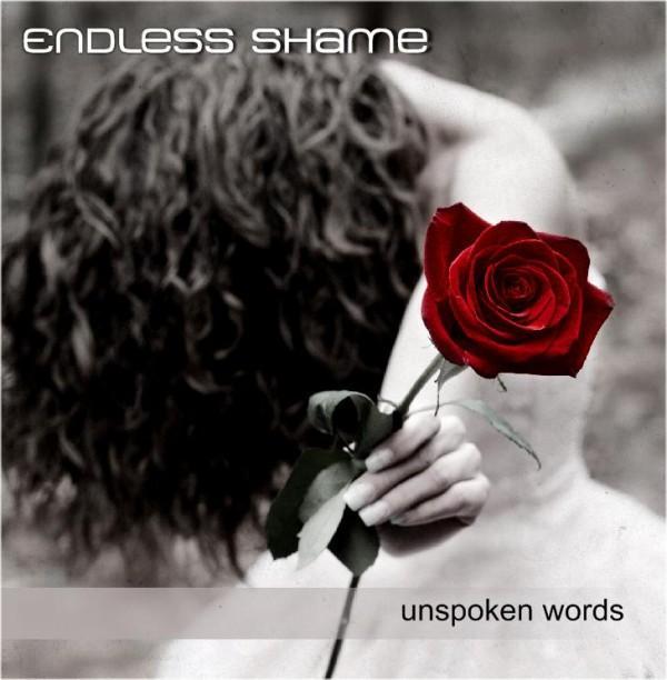 endless_shame_-_unspoken_words