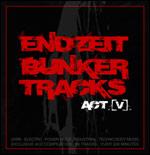 endzeit_5-cover