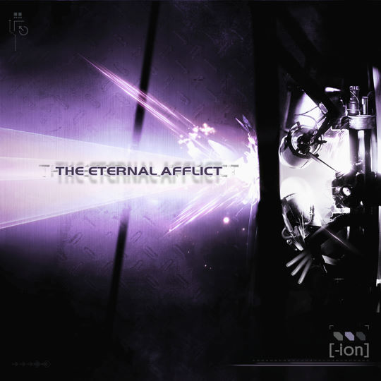 eternal_afflict_-_ion_cover