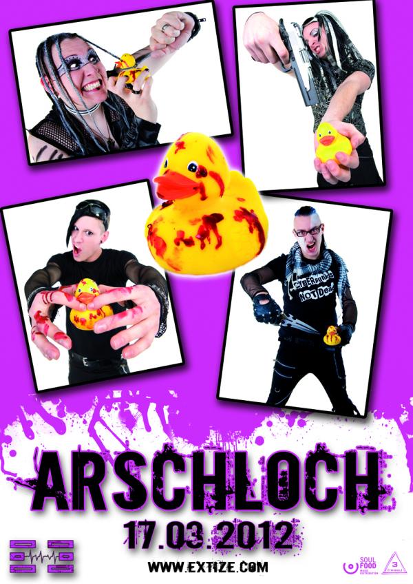 extze_-_arschloch