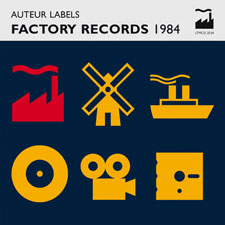 factory_records_1984